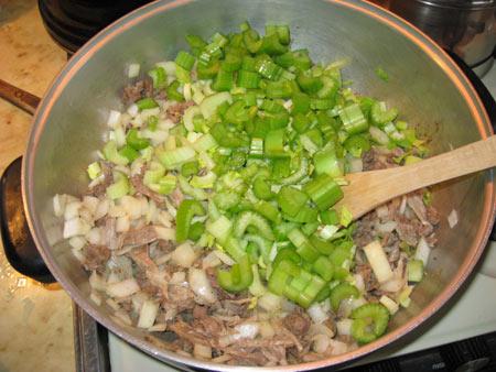 add-celery